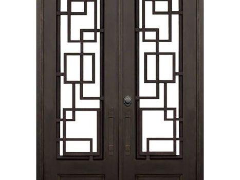Door Enhancements For Safety
