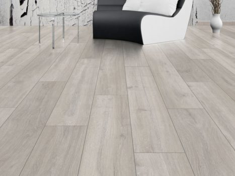 Enhance The Look of The Home With Engineered Wooden Flooring