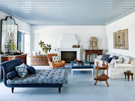 Hire London Best Commercial Decorators