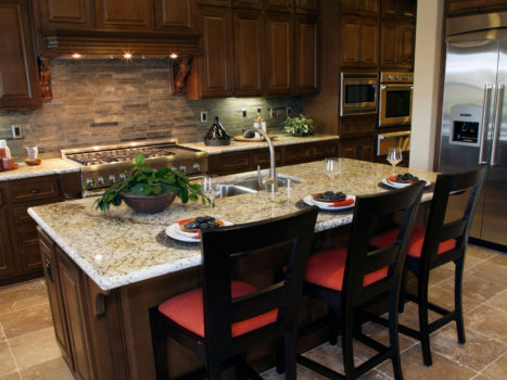 How to Get Best Designs For Your Kitchen