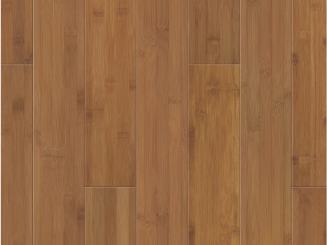 Let You Rediscover The Special Qualities of a Flooring Service Provider