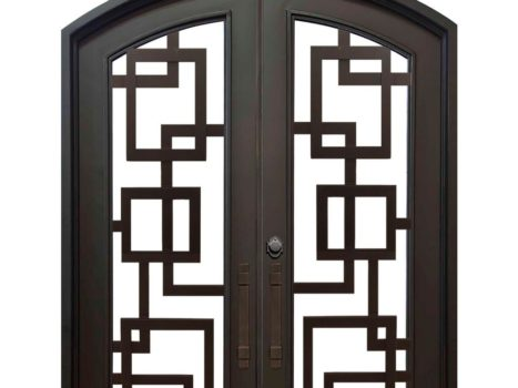 Safety Precautions For Consumers Regarding Front Doors in Miami