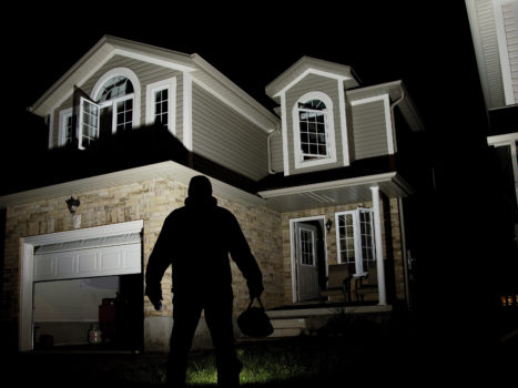 The Need of a Professional Locksmith For Your Cave Creek