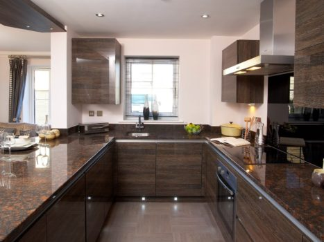 Things to Consider When Choosing a Copper Hood