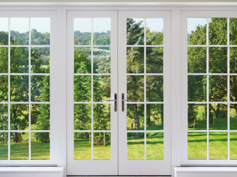 Things to Know For Choosing Window Films in Palm Beach Gardens For Your Office And Home