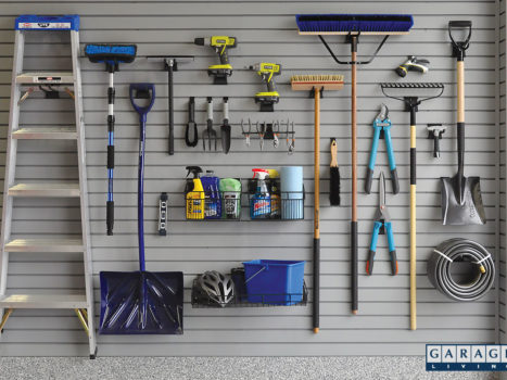 Top Five Aspects That Decides Your Overall Garage Door Expenditure