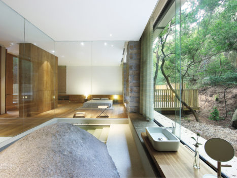 What Is The Need To Consider Residential Architect For Designing a Better Home